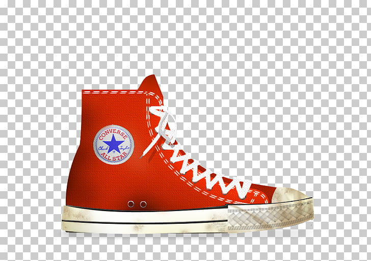 Converse Computer Icons Nike, dirty PNG clipart.