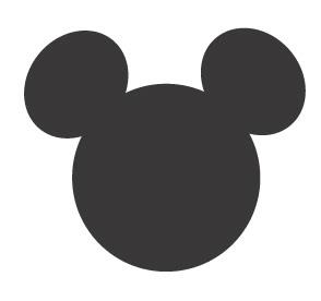 Disney Clip Art.