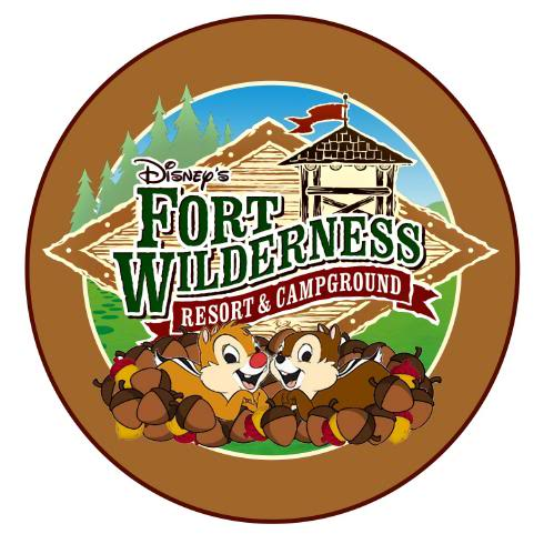 Share Fort Wilderness clip art/ pictures.