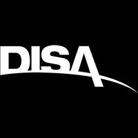 Defense Information Systems Agency IT Specialist Salaries.