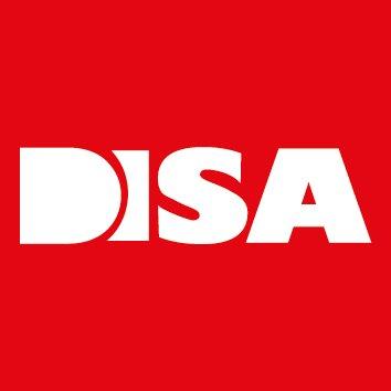 Disa S.A. de C.V. Client Reviews.