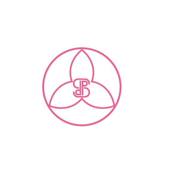 Disa Primary School logo.