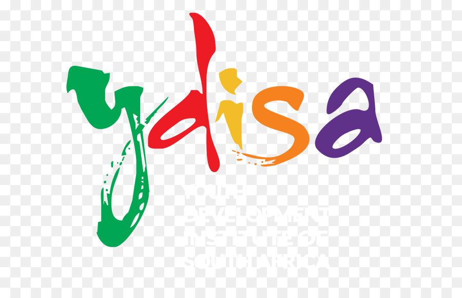 YDISA Logo Atamelang Clip art Graphic design.