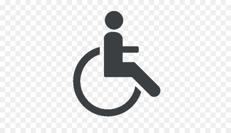 Disability Logo.