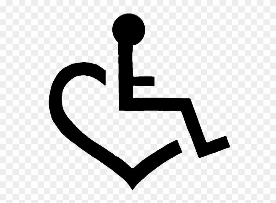 Wheelchair Disability Freetoedit.