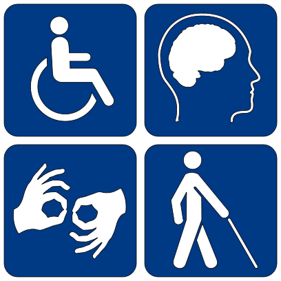 File:Disability symbols.svg.