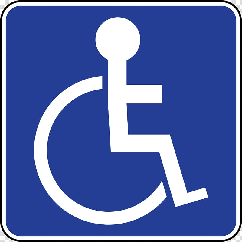 PWD signage, Disabled parking permit Disability Sign Car.