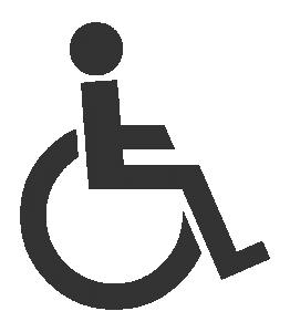 Disable Clip Art Download.