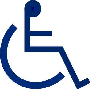Disable Logo.