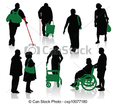 Disable Vector Clipart EPS Images. 7,192 Disable clip art vector.