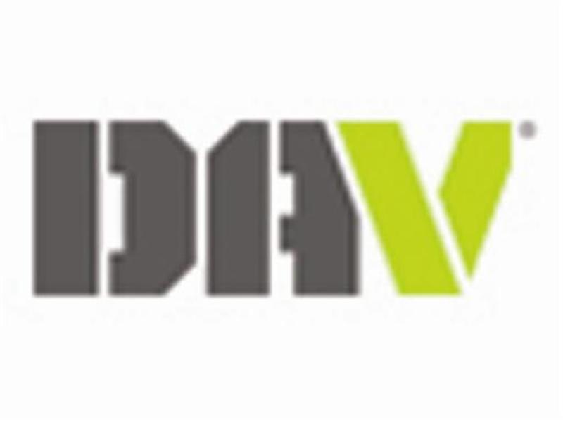 thenewsmarket.com : Disabled American Veterans Logo.