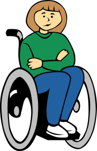 Disabled Clip Art Download.