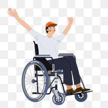 Disabled PNG Images.