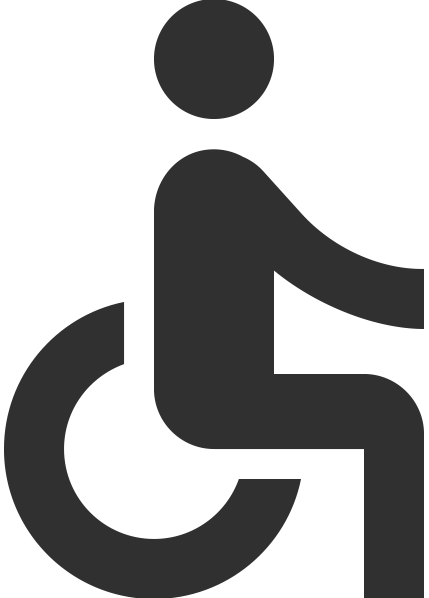 Disabled PNG Pic.