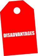 Disadvantage png 3 » PNG Image.