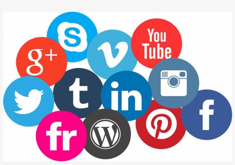 Digital Marketing & Consultancymade In Scotland.