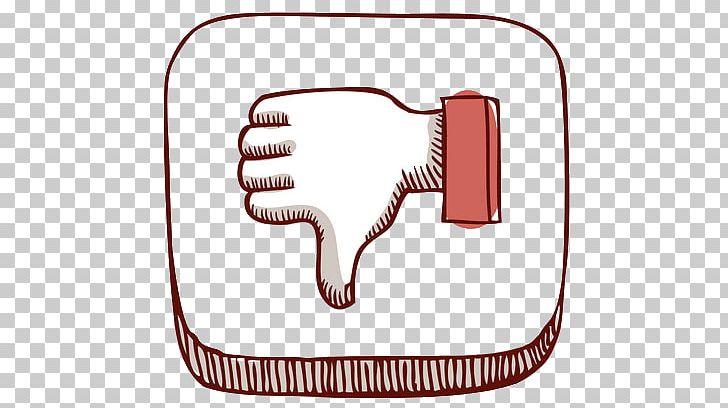 Social Media Disadvantage Communication Social Networking Service.