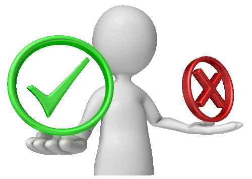 Disadvantages of lng download free clipart with a.