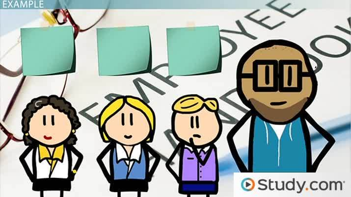 Downward Communication: Definition, Advantages & Disadvantages.