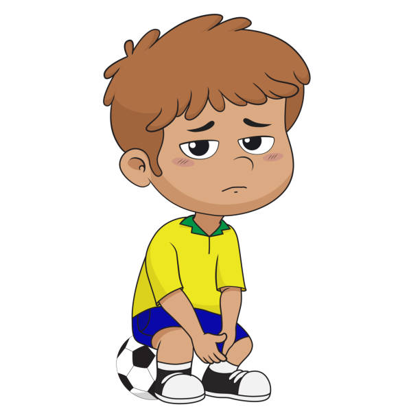 Disappointed clipart 4 » Clipart Station.