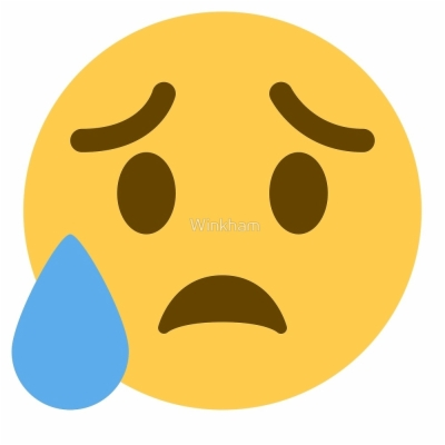 Result for disappointed emoji png.