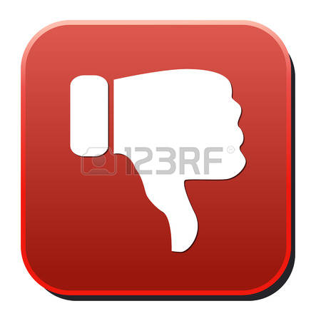 838 Disapprove Stock Vector Illustration And Royalty Free.