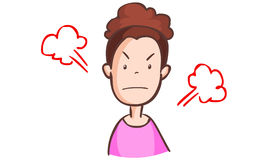 Disapprove Clipart by Megapixl.
