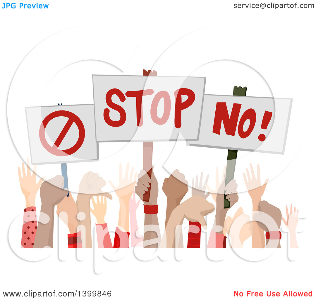 Consumption Clipart 20 Free Cliparts: Disapproving Clipart 20 Free Cliparts