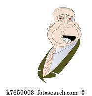 Disapproving Clipart Vector Graphics. 13,213 disapproving EPS clip.