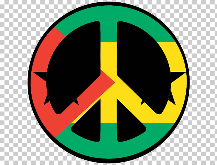 Peace symbols Campaign for Nuclear Disarmament , others PNG.