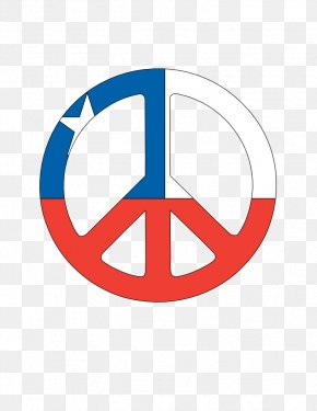 Nuclear Disarmament Images, Nuclear Disarmament PNG, Free.