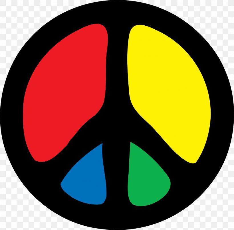 Peace Symbols Clip Art, PNG, 1979x1948px, Peace Symbols.