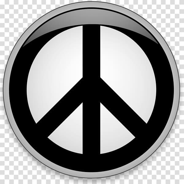 Peace symbols World peace Campaign for Nuclear Disarmament.