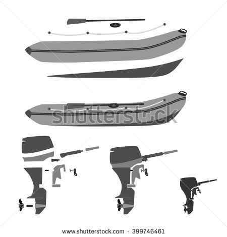 Disassembly Stock Vectors, Images & Vector Art.