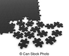 Disassembled Stock Illustration Images. 8,307 Disassembled.