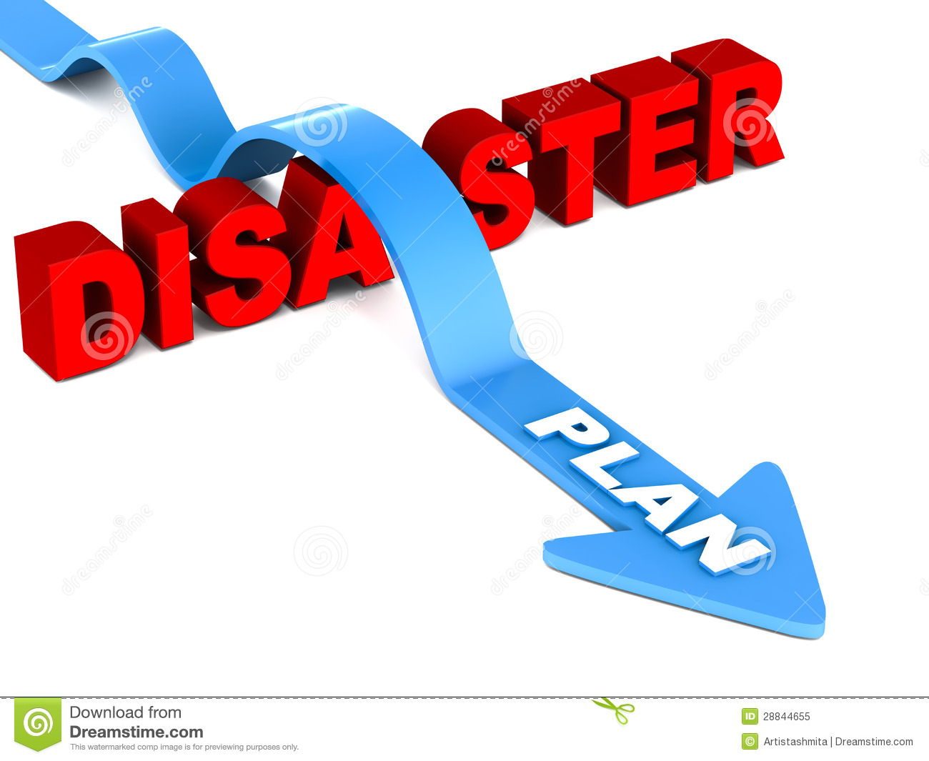Disaster clipart images.