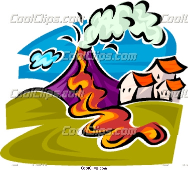 Natural disaster clipart free.