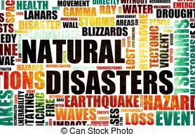 Disaster Stock Illustration Images. 19,554 Disaster illustrations.