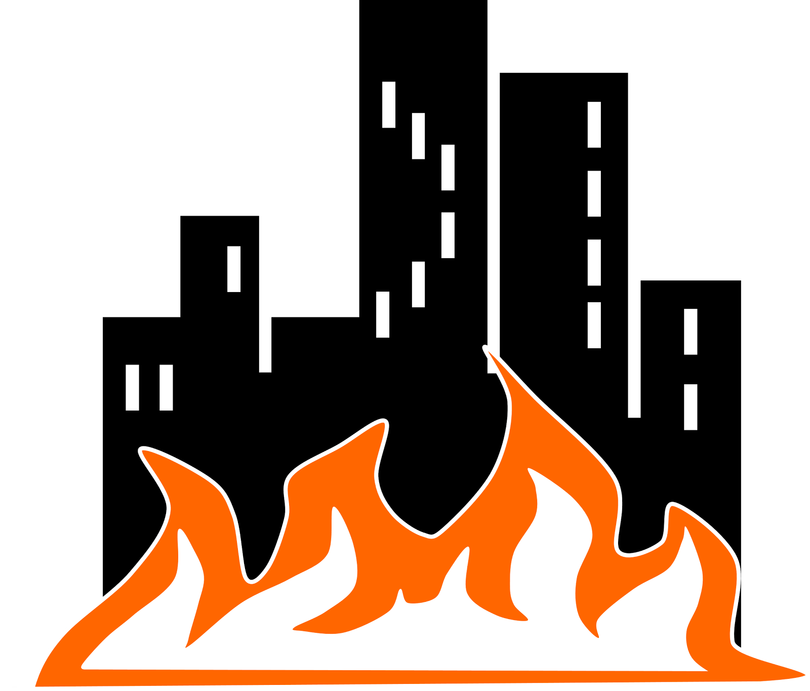 Disaster Clipart Png.