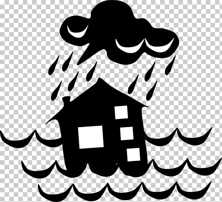 Natural disaster Flood , others PNG clipart.