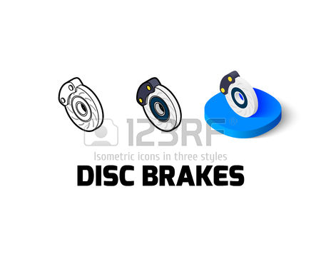 977 Brake Disk Stock Illustrations, Cliparts And Royalty Free.