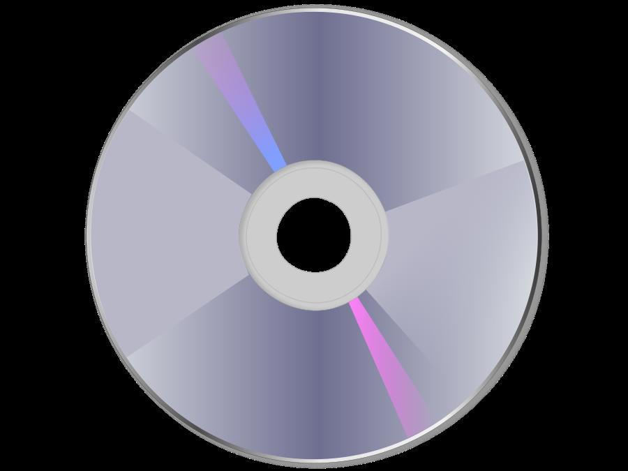 Solar Disc Clipart, vector clip art online, royalty free design.