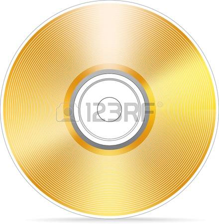 39,517 Disc Stock Vector Illustration And Royalty Free Disc Clipart.