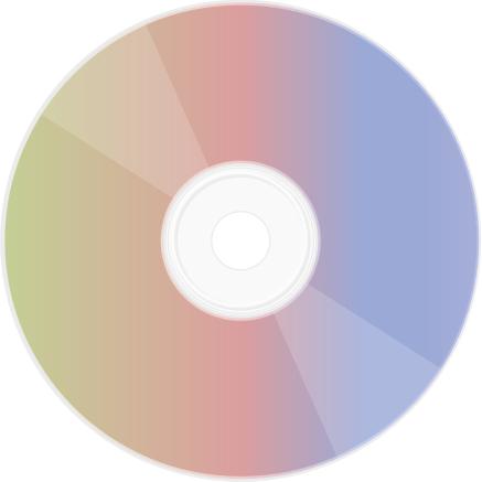 Free Computer Disc Clipart, 2 pages of Public Domain Clip Art.