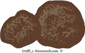 Fungus Clipart EPS Images. 2,719 fungus clip art vector.
