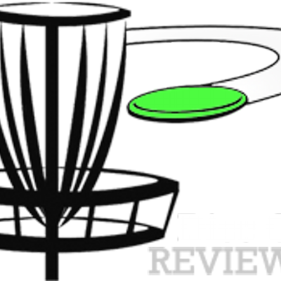 Golf, Furniture, Green, transparent png image & clipart free download.