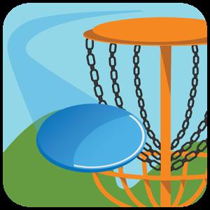 8+ Disc Golf Clip Art.