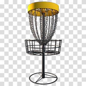 Disc Golf transparent background PNG cliparts free download.