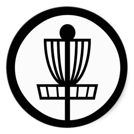 Disc Golf \