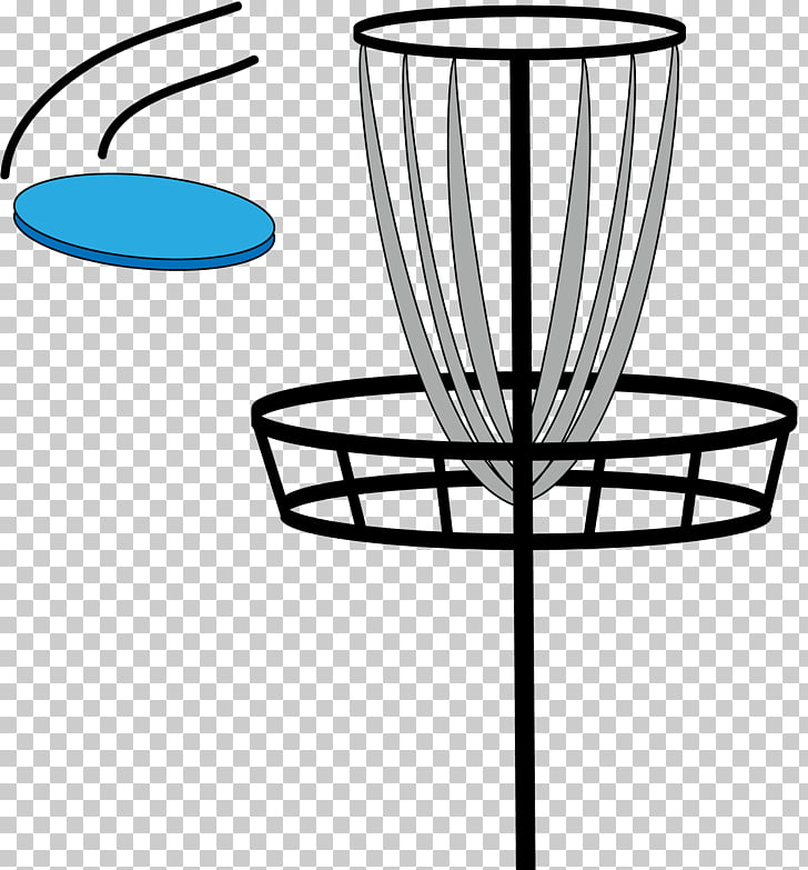 Disc Golf Flying Discs Golf Clubs , disc golf PNG clipart.